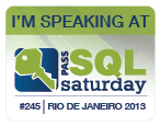 sqlsat245_speaking