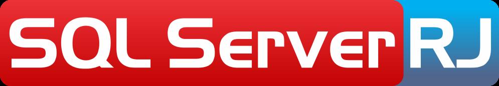 logo-GRUPO-SQL