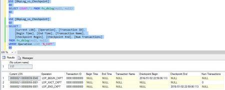 fn_dblog_apos_create_Table_e_Insert_com_transacao_aberta